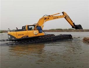 水挖机-水挖掘机价格